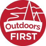 OutdoorsFIRST Media