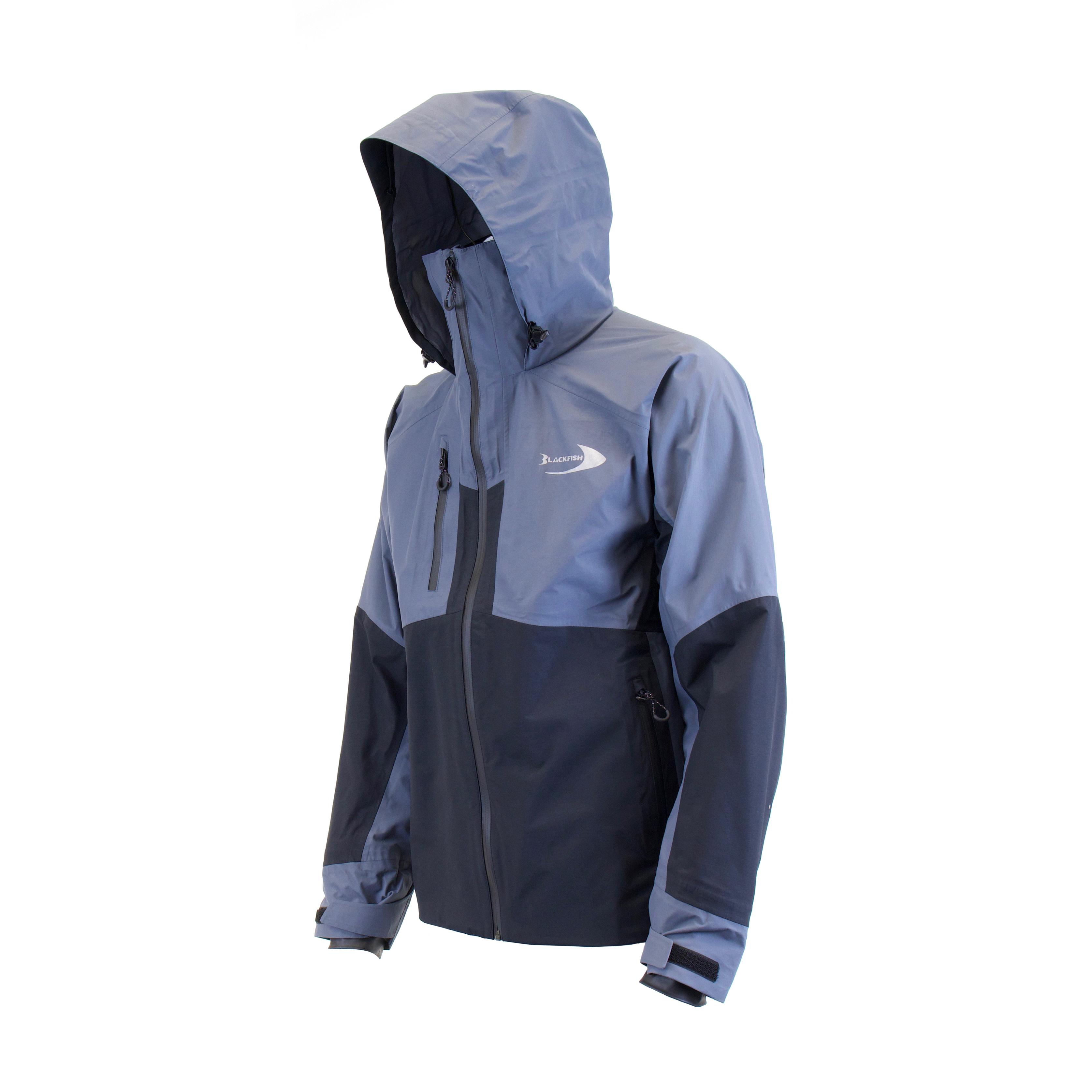 5a1f610952a Mototech Hurricane Rain Jacket